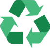 recycle-groen-300px