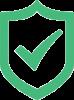 safety-groen-300px